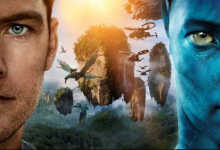 Photo of 7 phim hay về sự sống ngoài Trái Đất nổi bật nhất