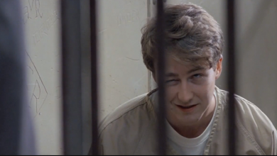 Photo of 10 phim hay về tâm lý tội phạm hồi hộp gây cấn từ đầu tới cuối