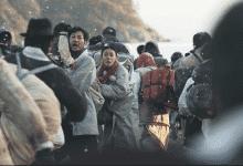 Photo of 3 phim hay về thất lạc lấy nước mắt người xem