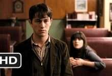 Photo of 10 phim hay về thất tình khiến người xem bồi hồi, thổn thức