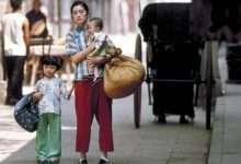 Photo of 10 phim hay về Trung Quốc đi từ quá khứ đến hiện tại