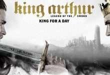 Photo of 5 phim hay về vua Arthur huyền thoại