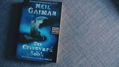 Photo of Những quyển sách hay nhất của Neil Gaiman