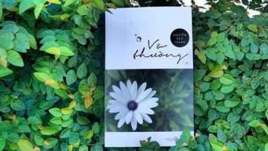 Photo of Những quyển sách hay nhất của Nguyễn Bảo Trung