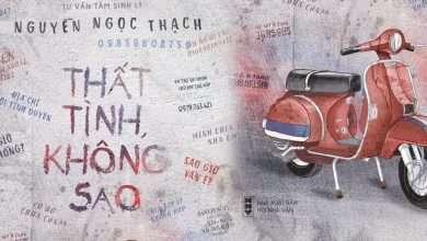 Photo of Những quyển sách hay nhất của Nguyễn Ngọc Thạch