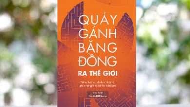 Photo of Những quyển sách hay nhất của Nguyễn Phi Vân