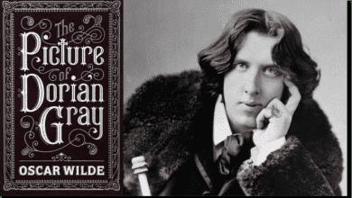 Photo of Những quyển sách hay nhất của Oscar Wilde