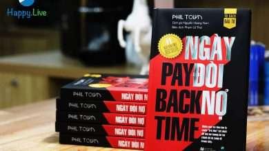 Photo of Những quyển sách hay nhất của Phil Town