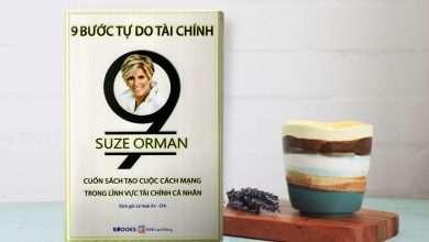 Photo of Những quyển sách hay nhất của Suze Orman