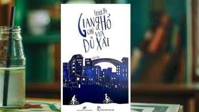 Photo of Những quyển sách hay nhất của Trang Hạ