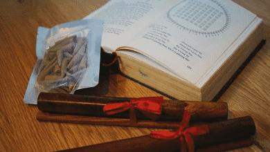 Photo of 6 sách hay về dịch lý dễ ứng dụng, thực hành vào cuộc sống