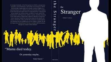 Photo of 19 sách đoạt giải Nobel Văn học phải đọc trong cuộc đời mỗi con người