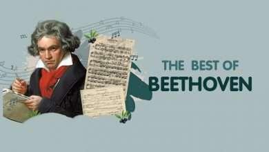 Photo of 4 sách hay về Beethoven với cuộc đời thăng trầm như nốt nhạc