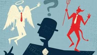 Photo of 6 sách hay về đạo đức hữu ích cho việc đối nhân xử thế