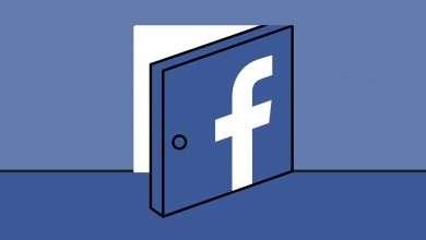 Photo of 7 sách hay về Facebook mở ra câu chuyện sống động, chân thực và hấp dẫn