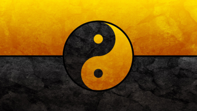 Photo of 5 sách triết học Trung Quốc hay phục vụ việc nghiên cứu, giảng dạy và học tập