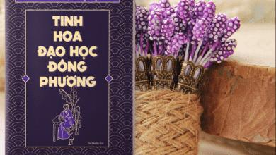 Photo of 7 sách triết học phương Đông hay làm sáng tỏ những giá trị tinh túy