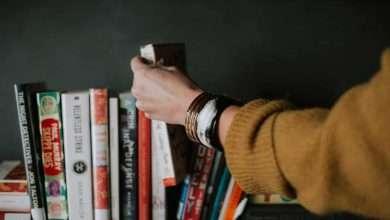 Photo of 12 sách tự truyện hay để lại nhiều bài học quý giá cho bạn đọc