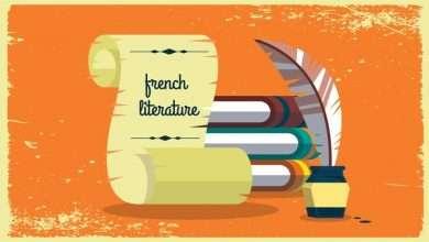 Photo of 10 sách văn học Pháp hay cho đến nay vẫn còn nguyên vẹn giá trị