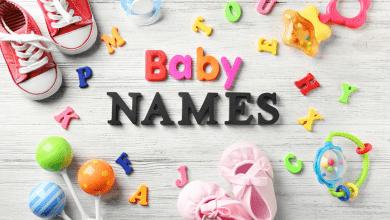 Photo of 8 sách đặt tên con hay đơn giản, dễ hiểu và dễ ứng dụng