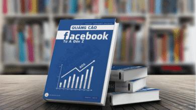 Photo of 6 sách hay về Facebook Marketing bạn không thể bỏ qua