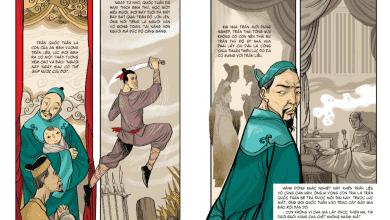 Photo of 5 sách hay về Trần Hưng Đạo dành cho tất cả mọi thế hệ