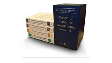 Photo of 5 sách khoa học máy tính hay trình bày dễ hiểu, trực quan