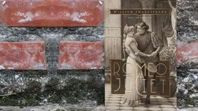 Photo of 10 sách kinh điển về tình yêu có sức hấp dẫn mãnh liệt