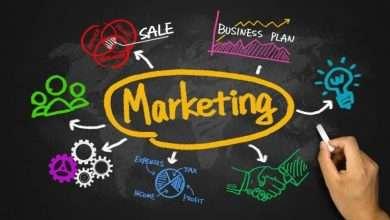 Photo of 9 sách nhập môn marketing hay cung cấp tất cả thông tin đầy đủ và toàn diện