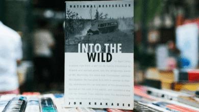 Photo of 9 sách truyền cảm hứng du lịch đầy hấp dẫn và tuyệt vời