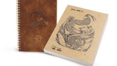 Photo of 5 cuốn sách hay về cung Ma Kết hé lộ những điều thú vị