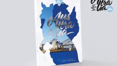 Photo of 8 cuốn sách hay về nước Úc đầy thú vị và hấp dẫn