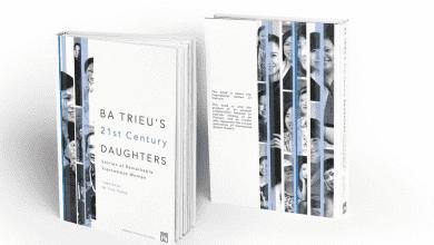 Photo of 6 quyển sách hay về phụ nữ Việt Nam mang ý nghĩa nhân bản sâu sắc