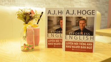 Photo of 10 quyển sách học tiếng Anh hay phù hợp với mọi trình độ