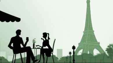 Photo of 7 cuốn sách học tiếng Pháp hay và hữu ích