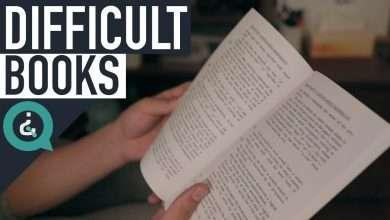 Photo of 12 cuốn sách khó đọc nhưng có sức hấp dẫn lâu dài