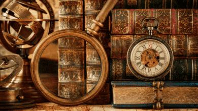 Photo of 19 cuốn sách kiến thức hay nhất nên đọc