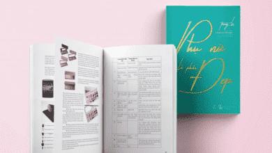 Photo of 10 cuốn sách kỹ năng sống cho phụ nữ giúp hạnh phúc và thành công trọn vẹn