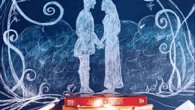 Photo of 10 cuốn sách lãng mạn phương Tây ngập tràn cảm xúc