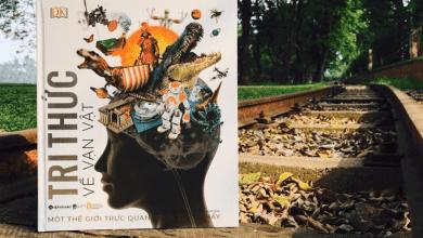 Photo of 10 cuốn sách tăng kiến thức xã hội cho bạn