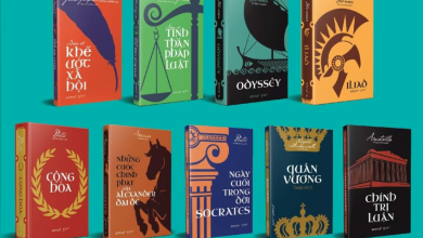 Photo of 10 cuốn sách triết học chính trị có ảnh hưởng lớn đến những lĩnh vực hiện đại