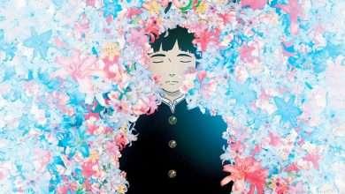 Photo of 11 cuốn tiểu thuyết Nhật Bản nhẹ nhàng mà sâu lắng
