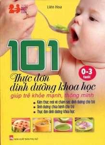sach-101-thuc-don-dinh-duong-218x300.jpg