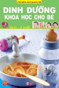 sach-dinh-duong-khoa-hoc-cho-be-tu-0-den-3-tuoi-203x300.jpg