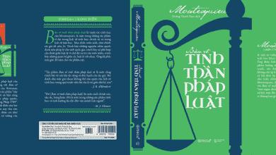 Photo of 11 cuốn sách hay sinh viên luật nên đọc để gia tăng kiến thức