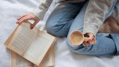 Photo of Những tựa sách hay tháng 10/2019 bạn nên đọc