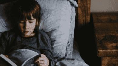Photo of 8 cuốn sách cho tuổi 12 thu hút các bạn đọc trẻ