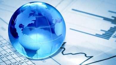 Photo of 4 cuốn sách hay về đầu tư quốc tế đáng tham khảo