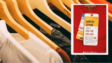 Photo of Những quyển sách hay về kinh doanh quần áo bạn nên đọc