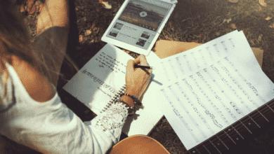 Photo of 9 quyển sách hay về nhạc lý giúp người đọc dễ dàng tiếp thu